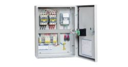 automatic-transfer-switch-ats-for-diesel-generator-mini