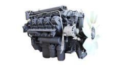 kamaz-diesel-engine-model-740-39-mini